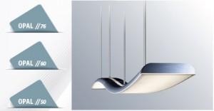 Светлинни и електрически компоненти
